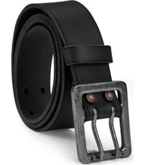 timberland pro 42mm double prong belt