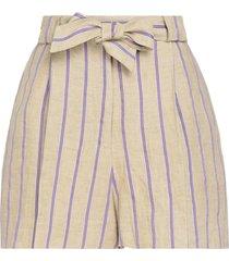 sandro shorts & bermuda shorts