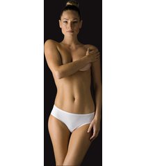 3 pak ten-cate bikini slip 3375-xl-wit
