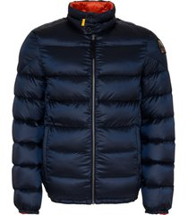 parajumpers jackson reversible padded jacket