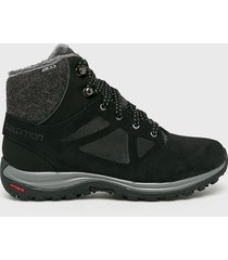 salomon - buty ellipse freez
