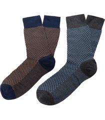 8 by yoox socks & hosiery