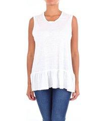 blouse altea 1955509