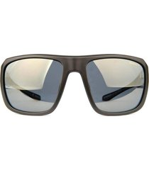 óculos de sol speedo stronger d01/61 preto - polarizado