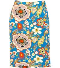women's simon miller ligo pencil skirt