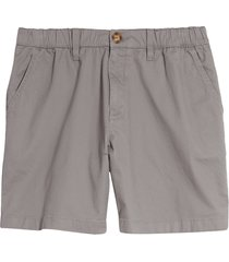 men's chubbies the silver linings shorts