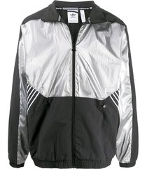 training jacket