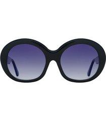 gafas grace azul mh sun