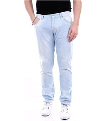 168df0232uac3 smalle lichte jeans