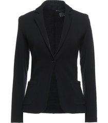 majestic filatures suit jackets