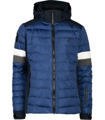 8848 altitude climson jacket dons