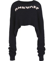 ben taverniti™ unravel project sweaters