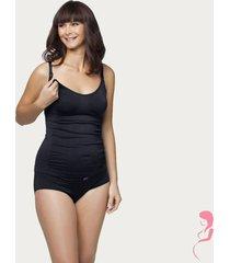 cake lingerie borstvoedingstop toffee cinder mooi zwart