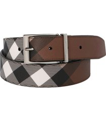 burberry louis35 belt
