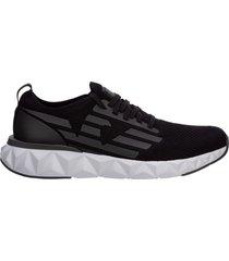 scarpe sneakers uomo
