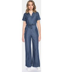 ato berlin jumpsuit olivia denim