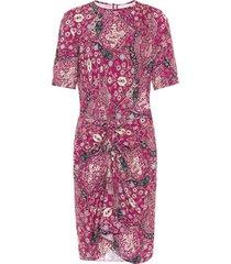 bardeny floral dress