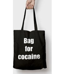 torba bag for cocaine