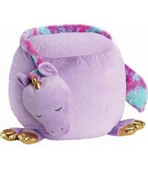 soft landing bestie beanbags - unicorn character beanbags