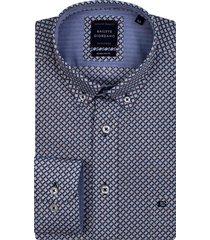 baileys overhemd 207650