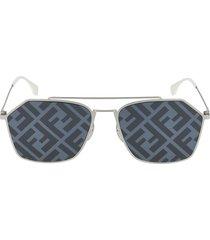 fendi ff m0022/s sunglasses