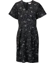 klänning beretta short dress