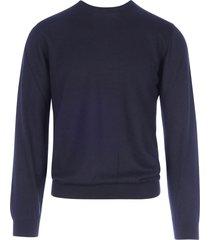 malo cachemire light sweater