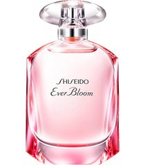 ever bloom w edp 50ml