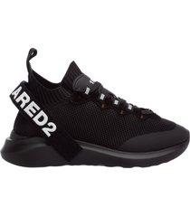 scarpe sneakers uomo speedster