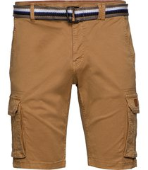 shorts shorts cargo shorts brun blend