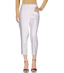 dkny casual pants