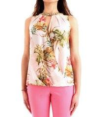 blouse guess 1gg451 9539z