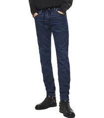 jeans thommer cb ne sweat j denim diesel