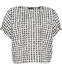 opus blouse femilu