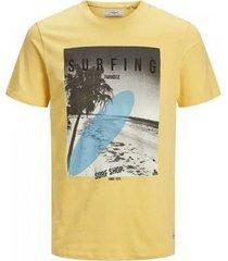 t-shirt korte mouw produkt camiseta manga corta hombre 12170733