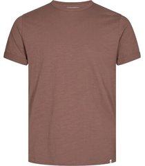 t-shirt 0222