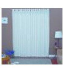 cortina arezzo - 240 x 300 cm