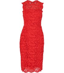 spetsklänning addyson sleeveless day dress