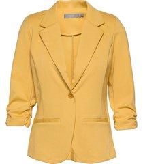 zablazer 1 blazer blazers casual blazers gul fransa