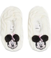 polar socks night & underwear socks vit disney