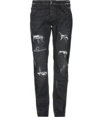les hommes jeans