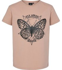 - felina t-shirt
