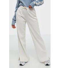 adidas originals pant byxor