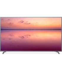 "smart tv philips 70"" , 4k ultra hd, led 70pug6774/78, wi-fi integrado"
