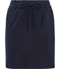 kjol onlpoptrash easy skirt