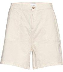 katesz shorts shorts chino shorts creme saint tropez