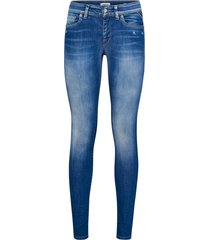 jeans onlalba reg skinny