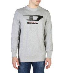 sweater diesel - s-gir-y4_00sutn