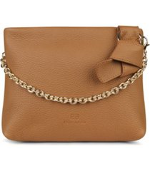 esin akan mini mayfair designer clutch bag