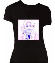 camiseta prorider zeno on cinza claro com estampa quadrada  zocam15 - kanui